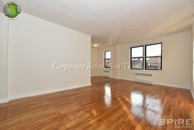 Astoria Unit For Rent For Rent: 30-91 Crescent St