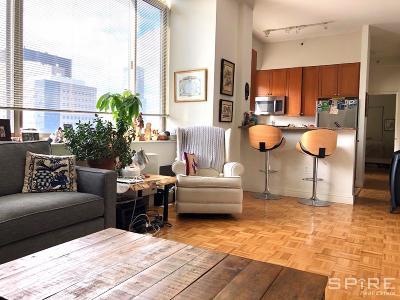 New York Unit For Rent For Rent: 1500 Lexington Ave