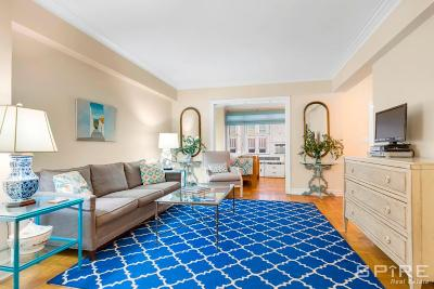 New York Unit For Sale For Sale: 220 Madison Ave