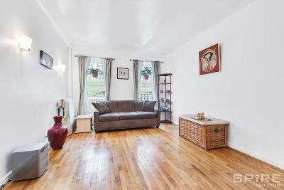 New York Unit For Sale For Sale: 224 E 95th St
