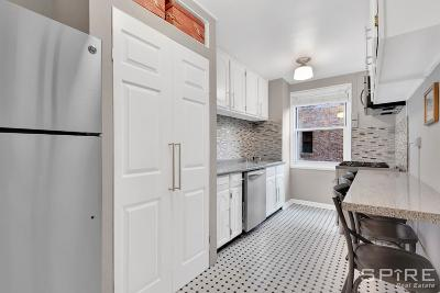 New York Unit For Sale For Sale: 1270 5th Ave
