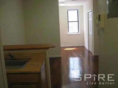 West Village Unit For Rent For Rent: 44 W 14th St