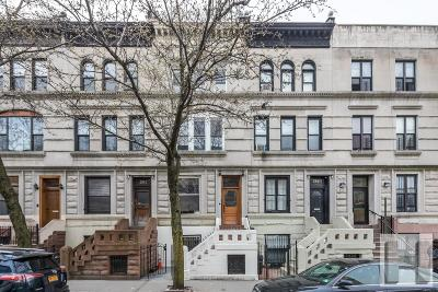 New York NY Unit For Rent For Rent: $7,900