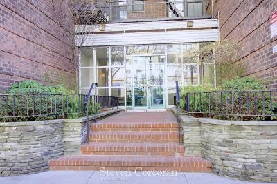 New York Unit For Sale For Sale: 50 E 8th St