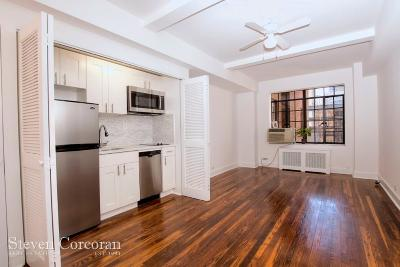 Unit For Sale For Sale: 45 Tudor City Pl