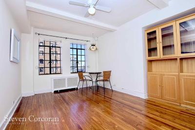 Unit For Sale For Sale: 25 Tudor City Pl