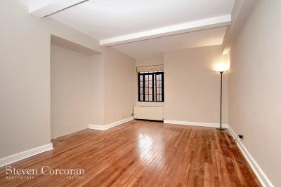 Unit For Sale For Sale: 5 Tudor City Pl