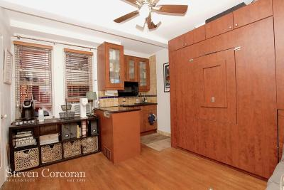 Unit For Sale For Sale: 321 E 43rd St