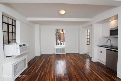 Unit For Sale For Sale: 45 Tudor City Pl