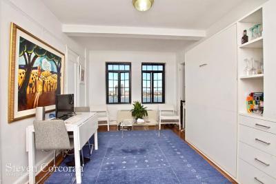 Unit For Sale For Sale: 5 Tudor City Pl