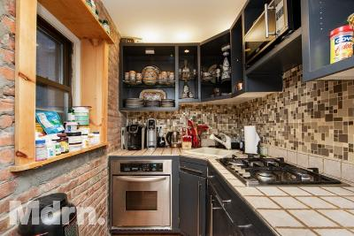 New York Unit For Sale For Sale: 283 E 4th St