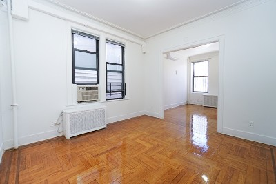 Unit For Rent For Rent: 23-46 31st Dr