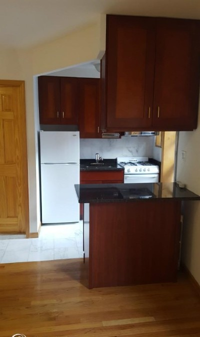 New York NY Unit For Rent For Rent: $2,565