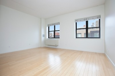 Unit For Sale For Sale: 516 W 47th St