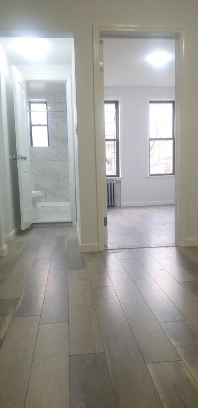 Astoria Unit For Rent For Rent: 30-17 43rd St