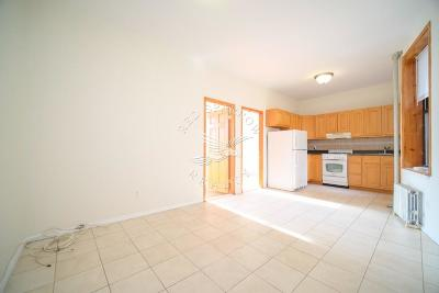 Astoria Unit For Rent For Rent: 37-15 30th Ave