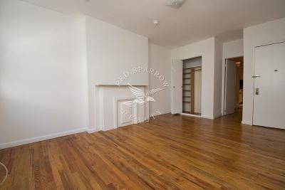New York Unit For Rent For Rent: 420 E 83rd St