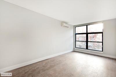 Unit For Rent For Rent: 489 Washington Ave