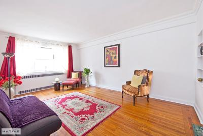 Unit For Sale For Sale: 77-12 35th Ave
