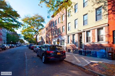 Williamsburg Unit For Sale For Sale: 267 Powers St