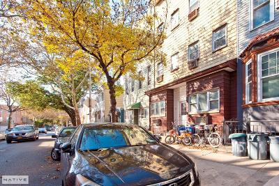 Williamsburg Unit For Sale For Sale: 149 Ainslie St