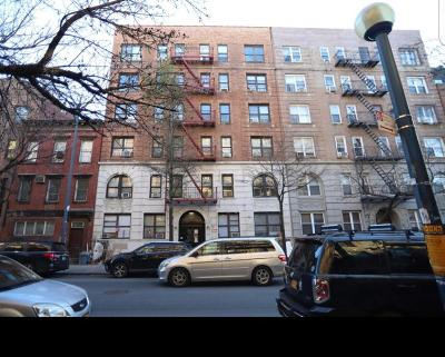 Williamsburg Unit For Sale For Sale: 108 Division Ave