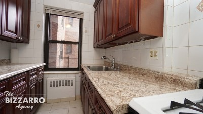 New York Unit For Sale For Sale: 4501 Broadway