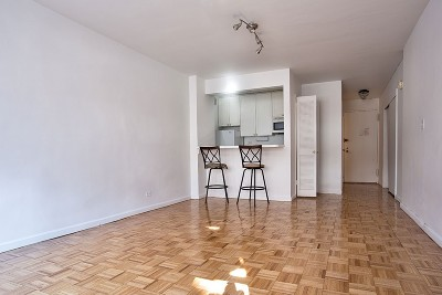 New York Unit For Sale For Sale: 245 E 35th St