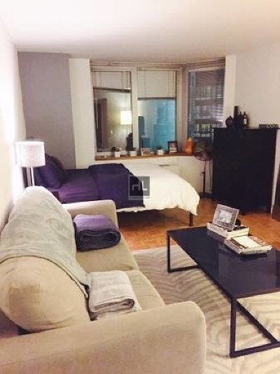 New York NY Unit For Rent For Rent: $2,395