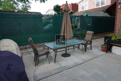Unit For Rent For Rent: 50-22 40th St