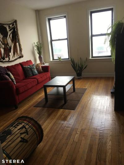 Astoria Unit For Rent For Rent: 29-06 21st Ave