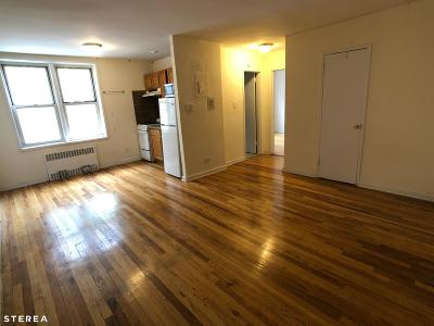 Unit For Rent For Rent: 65-62 Saunders St