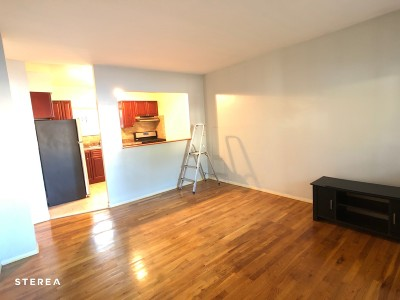 Astoria Unit For Rent For Rent: 20-04 49th St