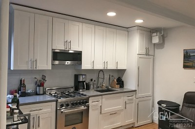 Unit For Rent For Rent: 335 E 65th St