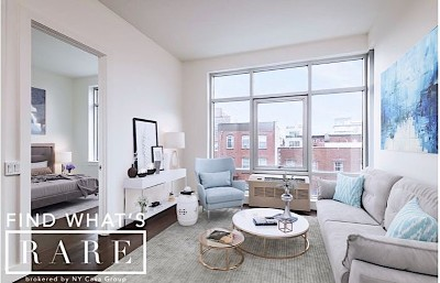 Williamsburg Unit For Rent For Rent: 70-74 S 4th St
