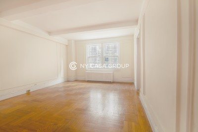Brooklyn Heights Unit For Rent For Rent: 24 Monroe Pl