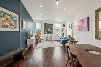 Brooklyn Heights Unit For Sale For Sale: 75 Poplar St