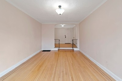 Unit For Sale For Sale: 110-55 72nd Rd