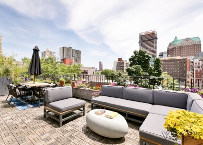 Brooklyn Heights Unit For Sale For Sale: 173 Hicks St