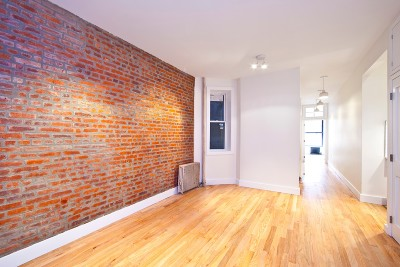 Unit For Rent For Rent: 36 E 7th St