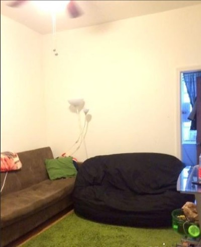 Manhattan NY Unit For Rent For Rent: $3,500
