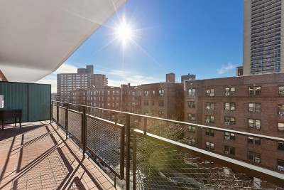Unit For Sale For Sale: 72-35 112th St