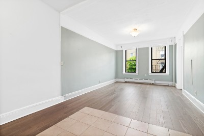 Astoria Building For Rent For Rent: 31-63 35th St
