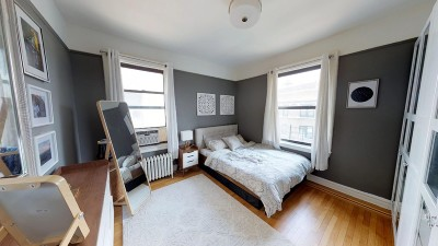 New York Unit For Sale For Sale: 70 Haven Ave