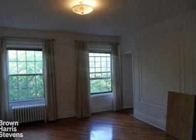 Unit For Rent For Rent: 362 Clinton St