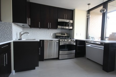 New York City NY Unit For Rent For Rent: $8,500