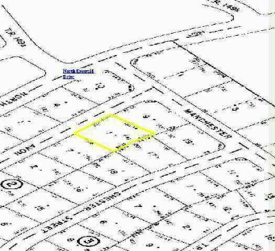 Rock Hill NY Residential Lots & Land For Sale: $25,000