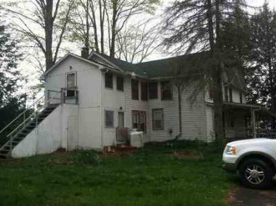 Multi Family Home For Sale: 180 Hurleyville Main Street
