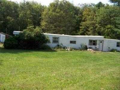 Woodbourne NY Single Family Home For Sale: $62,000