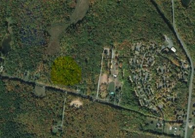 Residential Lots & Land For Sale: Friedman